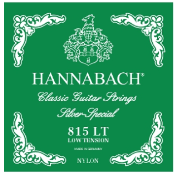 -hannabach-815lt-verde_5d6a950c45fc8.png