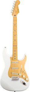 -squier-classic-vibe-stratocaster-50s-owt-vista-frontal_55fafdbd6b9af.jpg