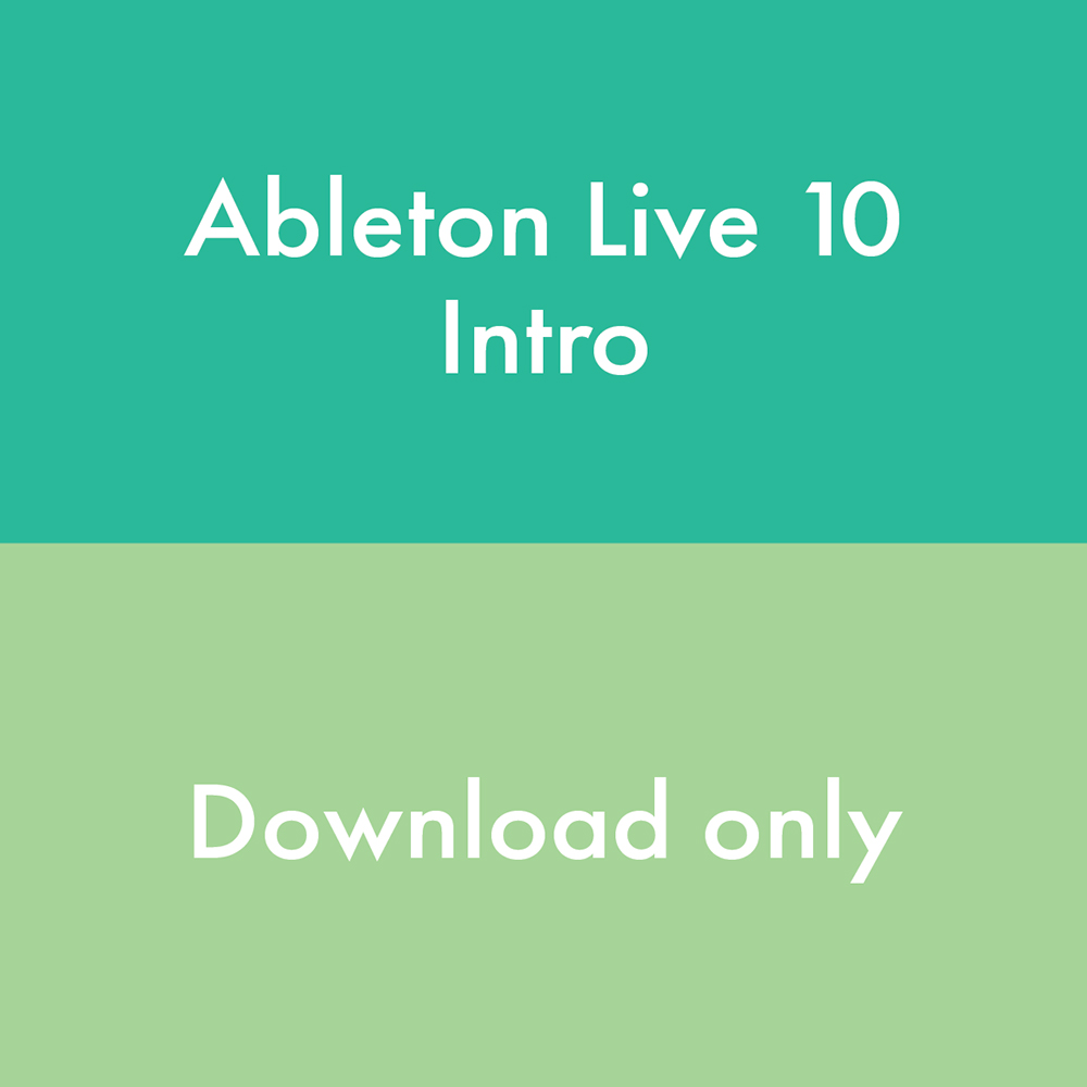 ableton-live-10-intro-download_5b291412a75b6.jpg