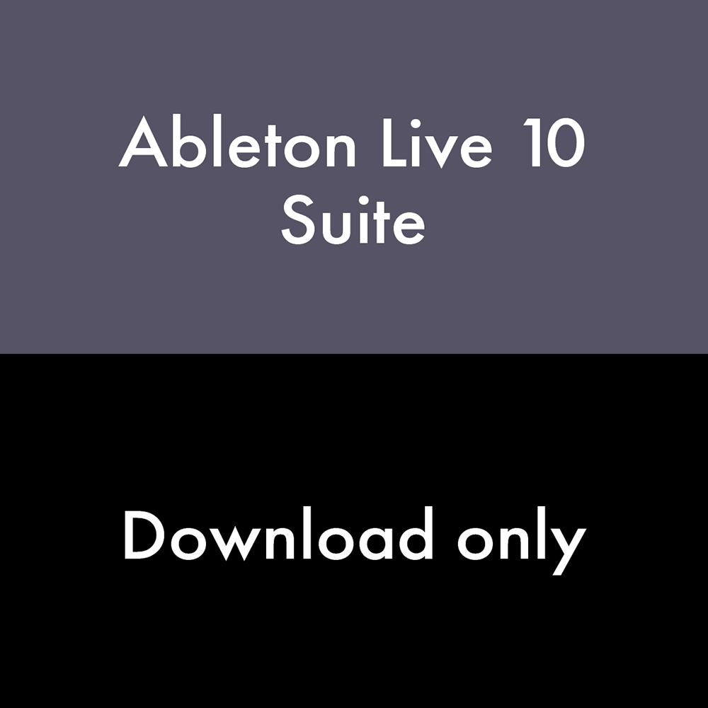 ableton-live-10-suite-upg-intro_5b29208611497.jpg