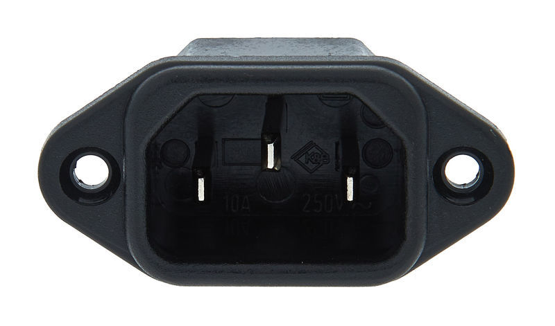 adam-hall-iec-mains-socket_5ee9e88a88774.jpg