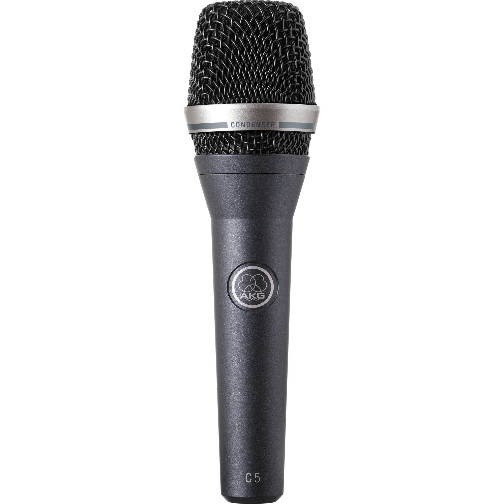 akg-c5-vocal_578fb99ea5482.jpg