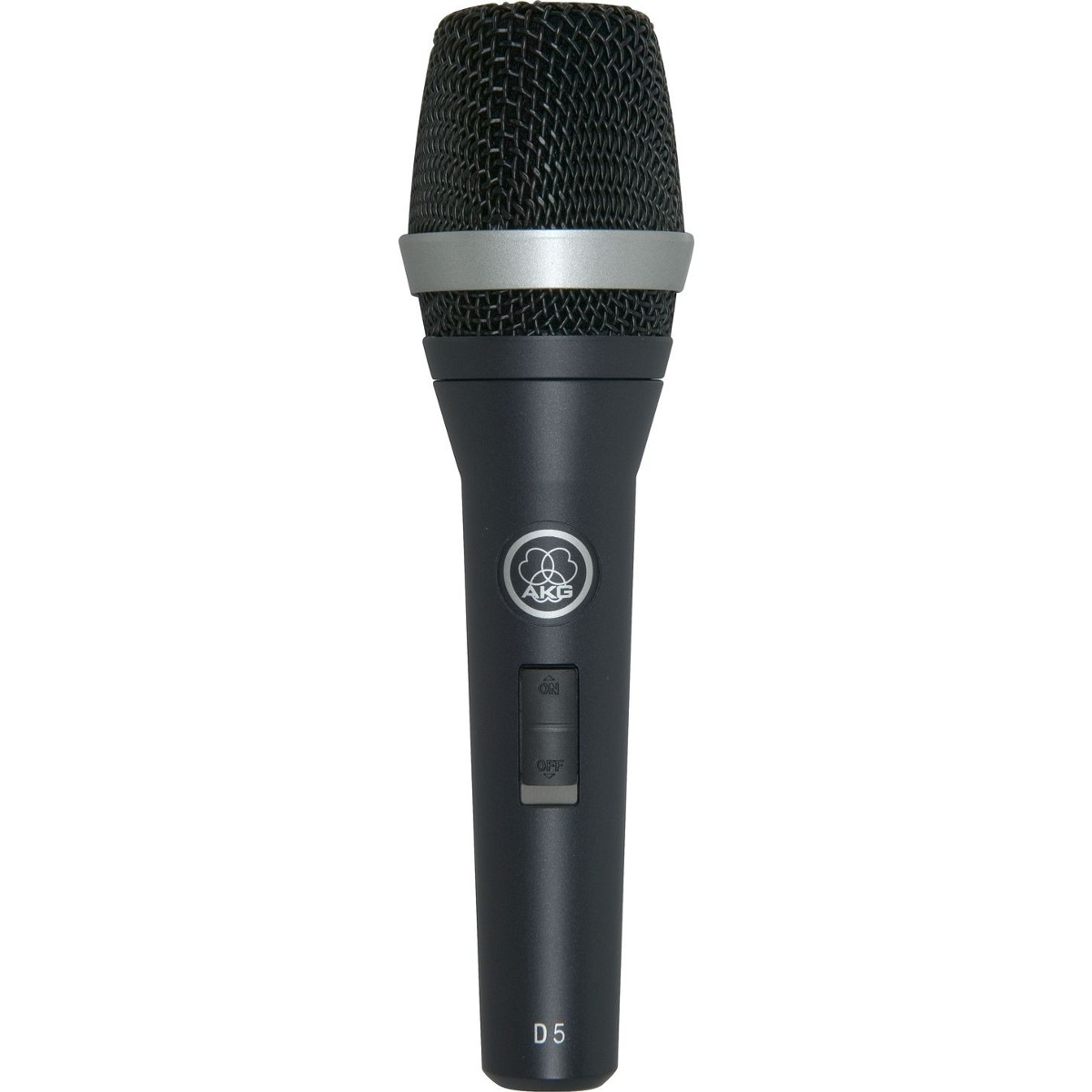 akg-d5-vocal_561cd65941e1d.jpg