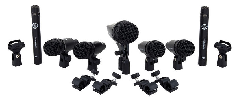 akg-drum-set-session-1-_564aff2a0b3bd.jpg