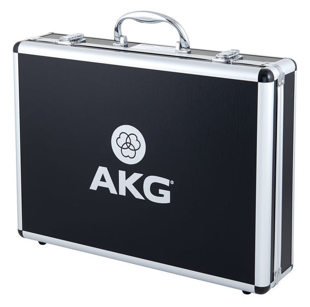 akg-drum-set-session-1-_564aff2a6d54b.jpg