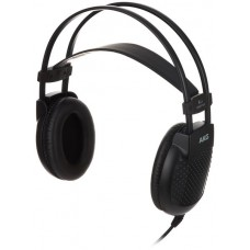akg-k-44-v2-perception_5966046bd06c1.jpg