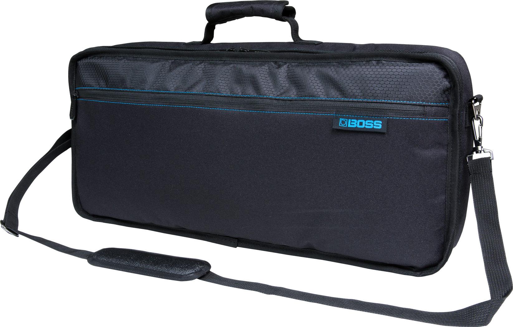 BOSS CB-GT100 Bolsa para GT-100 Envio em 24H