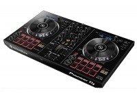 Controladores DJ Pioneer DDJ-RB