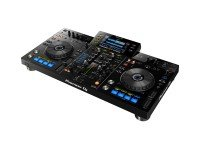 All in one Pioneer XDJ RX