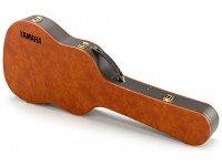 Yamaha Case-APX  Estojo Guitarra Acústica Yamaha Case APX.