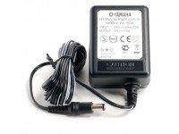 Yamaha PA 150A Power Adapter Fontes de alimentação para teclados Yamaha PA 150A Power Adapter - PSR 450 - Série DGX - DD 65