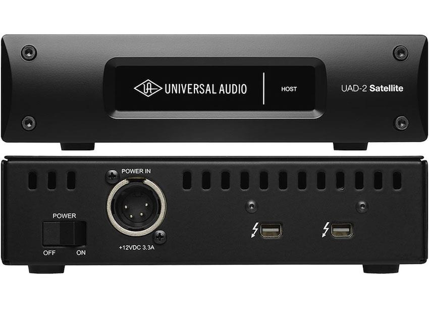 Universal audio uad 2 satellite octo envio gratis universal audio uad 2 satellite octo stopboris Image collections
